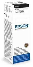 Epson C13T66414A