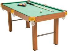 Neo-Sport Stół do gry w bilard NEOSPORT NS438