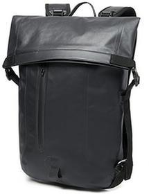 34b51d4933ae9 Oakley janusk oepfig Lap Top Pack Blackout plecak 921134C-02E-02E-OS