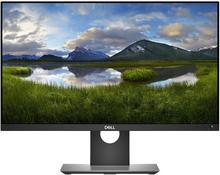 Dell P2418D 23,8