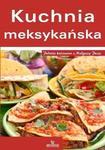 Arystoteles Kuchnia Meksykańska