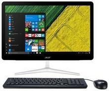 Acer Aspire Z24-880 (DQ.B8QEC.002)