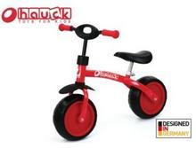 Hauck Super Rider 10