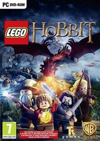 LEGO The Hobbit STEAM cd-key - Darmowa dostawa, Natychmiastowa wysyĹka, Szybkie pĹatnoĹci