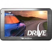Nawigacja GPS NavRoad DRIVE HD Navigator FREE EU + AutoMapa PL Darmowa dostawa!