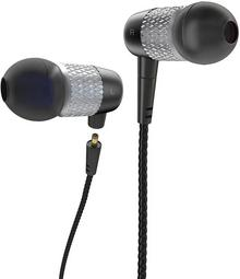 Fischer Audio Dubliz Enhanced szare