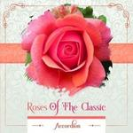 praca zbiorowa Roses of the Classic - Accordion CD