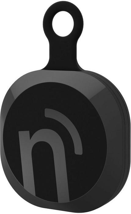 notiOne NTO-1