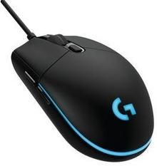 Logitech Gaming G Pro czarno-niebieska