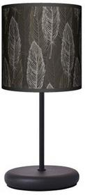 Dark Fotolampy Lampa stojąca EKO - Delicate eko_delicatedark_141