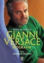 Rebis Gianni Versace - Corcia Tony