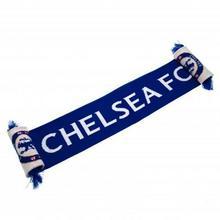 Szalik Chelsea