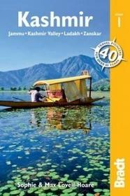 Bradt Kashmir