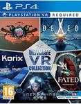 Ultimate VR Collection PS4 VR