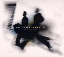Runaway CD) Gentleman DARMOWA DOSTAWA DO KIOSKU RUCHU OD 24,99ZŁ