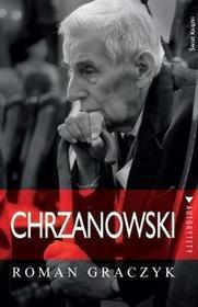 Świat Książki Roman Graczyk Chrzanowski