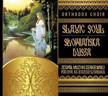 Soliton Slavic Soul - Słowiańska Dusza