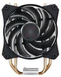 Cooler Master MAY-T4PN-220PK-R1 MasterAir PRO 4