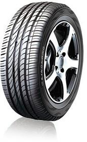 LingLong Greenmax 185/55R15 82V