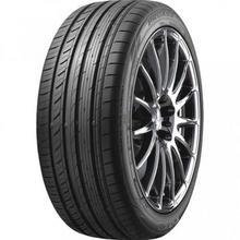 Toyo Proxes C1S 225/60R16 98W