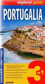 Expressmap Portugalia