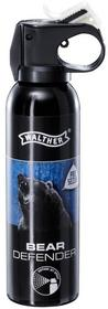 Walther Gaz pieprz Pro Secur Bear Defender 225 ml 2.2021