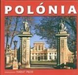 Parma Christian  Parma Bogna Polonia polska wersja portugalska / wysyłka w 24h