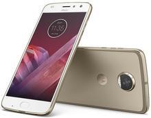 Motorola Moto Z2 Play 64GB Dual Sim Złoty