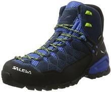 Salewa mężczyzn Trekking i buty trekkingowe - niebieski - 46.5 EU B00ZL11S0E