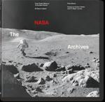 Taschen GmbH NASA Archives: 60 Years in Space