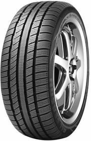 Sunfull SF-983 AS 235/55R17 103V