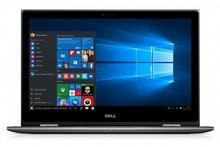 Dell Inspiron 5579 256GB SSD 8GB RAM