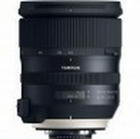 Tamron24-70 mm f/2.8 Di VC USD G2 Canon