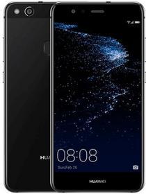 Huawei P10 Lite 32GB Czarny