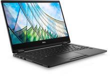 Dell Latitude 7389 512GB SSD 16GB RAM
