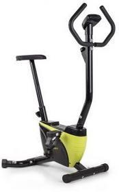 Fitkraft Rower treningowy Alfa2 FTKTROALFA2