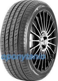 Nexen N Fera SU1 245/40R19 98Y