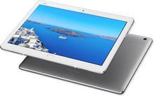 Huawei MediaPad M3 8.0 32GB LTE srebrny