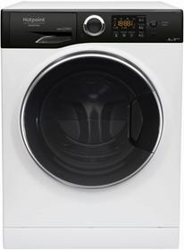 Hotpoint-Ariston RSPG 623 D PL