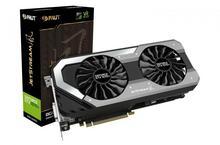 Palit GeForce GTX 1070 Ti JetStream (NE5107T015P2-1041J)