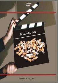 Nikotyna
