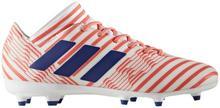 Adidas Nemeziz 17.3 FG CG3392 wielokolorowy