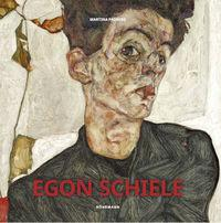 Egon Schiele Martina Padberg