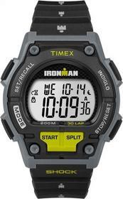 TIMEX TW5M13800