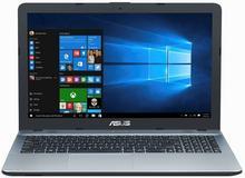 Asus VivoBook Max A541NA-GQ287T