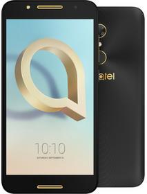 Alcatel A7 32GB Czarny