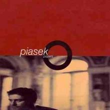 Popers Reedycja) CD) Andrzej Piaseczny
