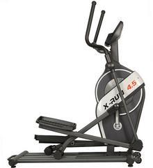 Hertz Fitness Orbitrek X-RUN 4.5 X-RUn 4.5
