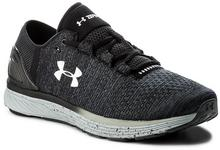 Under Armour Charged Bandit 3 1295725-008 szary