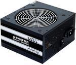 Chieftec GPS-500A8